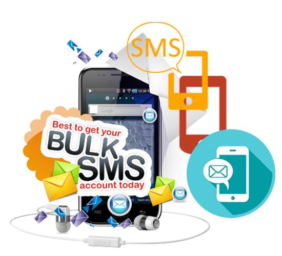 Bulk sms agencies in madurai